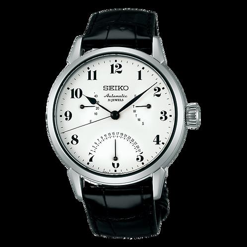 Seiko SARD007