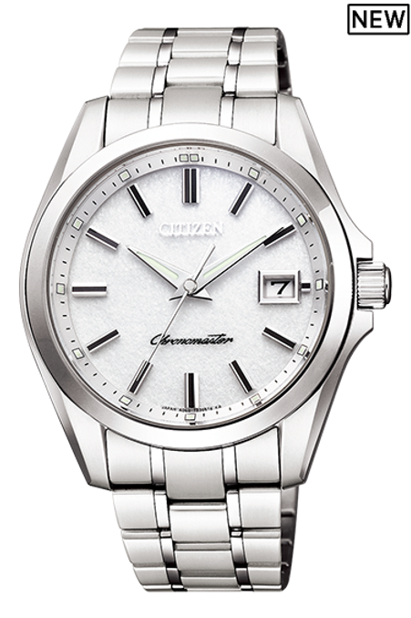 The Citizen AQ4030-51A