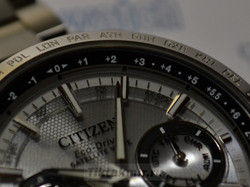 CC9010-66A