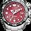 Thumbnail: Citizen CC5005-68Z
