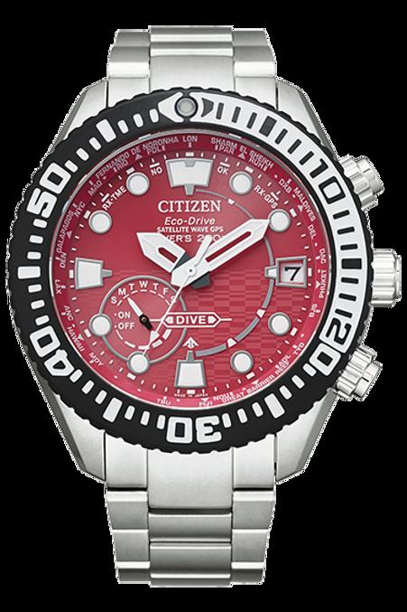 Citizen CC5005-68Z