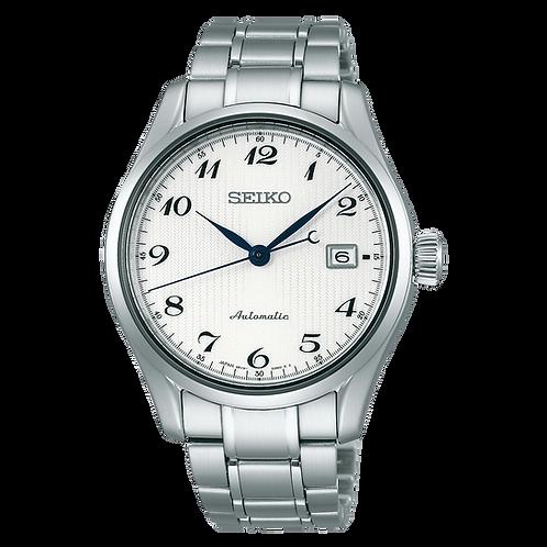 Seiko SARX037