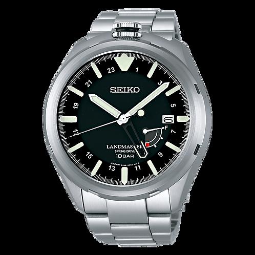 Seiko SBDB015