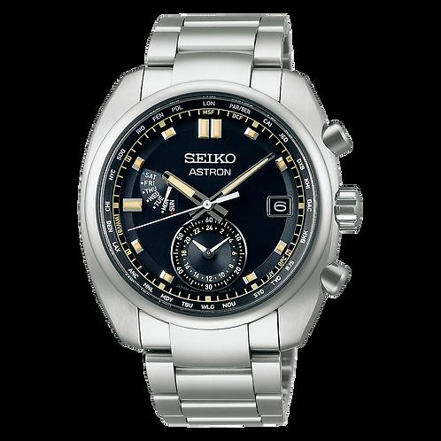 Seiko SBXY003