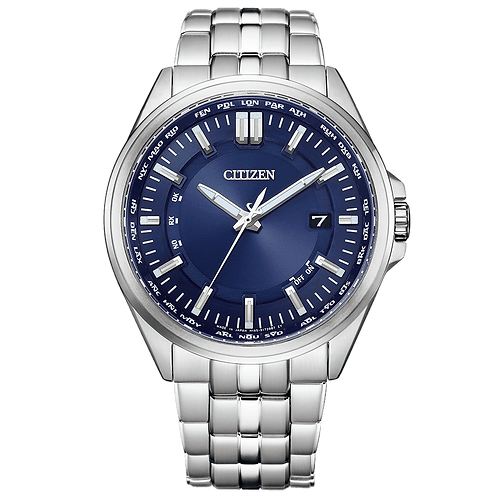 Citizen CB0017-71L wena 3