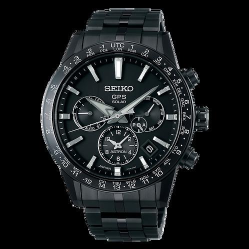 Seiko Astron SBXC037