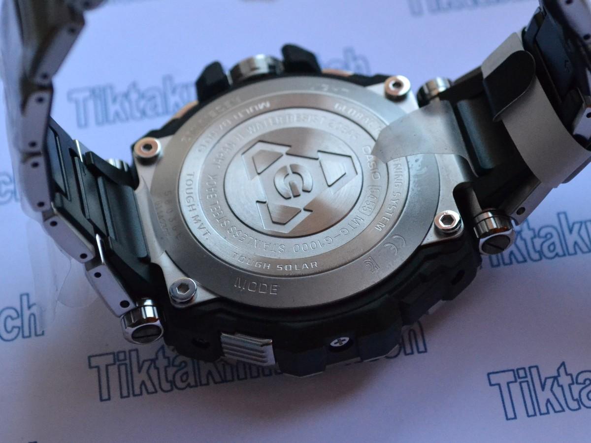 MTG-G1000D-1AJF