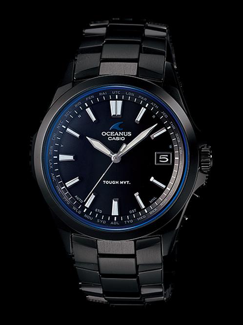 Casio Oceanus OCW-S100B-1AJF