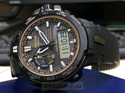 PRW-S6000Y-1JF