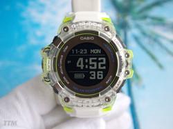 GBD-H1000-7A9_08