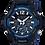 Thumbnail: Casio G-Shock GR-B100-1A2JF