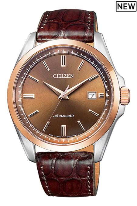Citizen NB1045-16W
