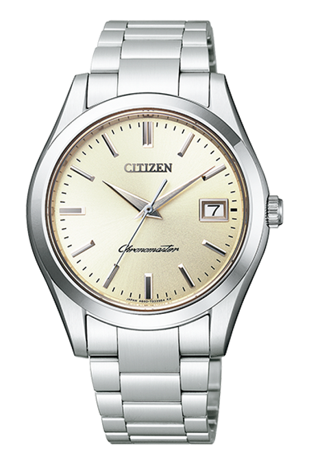 The Citizen AB9000-52A