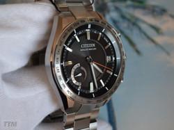 CC3081-52E_11