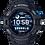 Thumbnail: Casio GSW-H1000-1JR