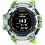 Thumbnail: CASIO G-SHOCK GBD-H1000-7A9JR