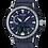 Thumbnail: Casio PRW-60-2AJF