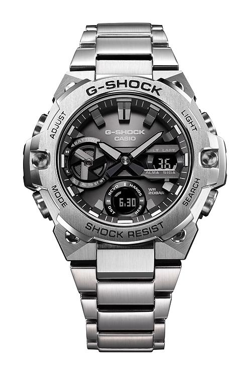 CASIO GST-B400D-1AJF