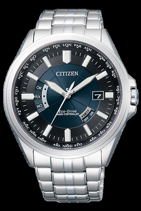 Citizen CB0011-69L