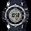 Thumbnail: Casio PRW-30-1AJF