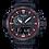 Thumbnail: Casio PRW-60YT-1JF