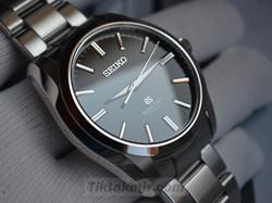 SBRG101
