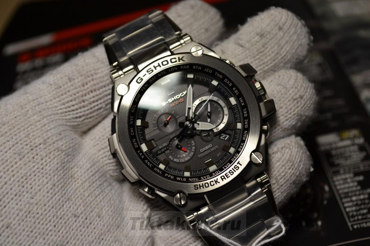 MTG-S1000D-1AJF