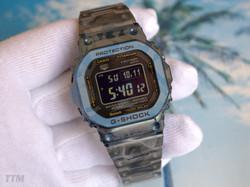 GMW-B5000TCF-2_03