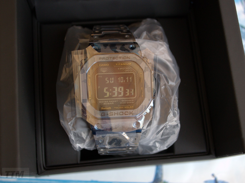 GMW-B5000TCF-2_02