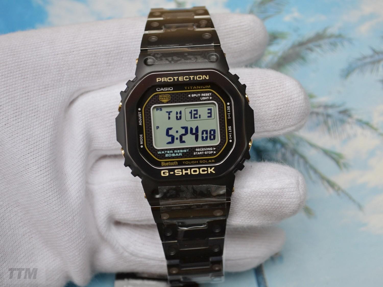 gmw-b5000tb-1_01