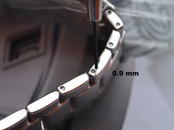 Anex 0.9 mm