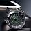 Thumbnail: Citizen Bluetooth BZ1045-05E