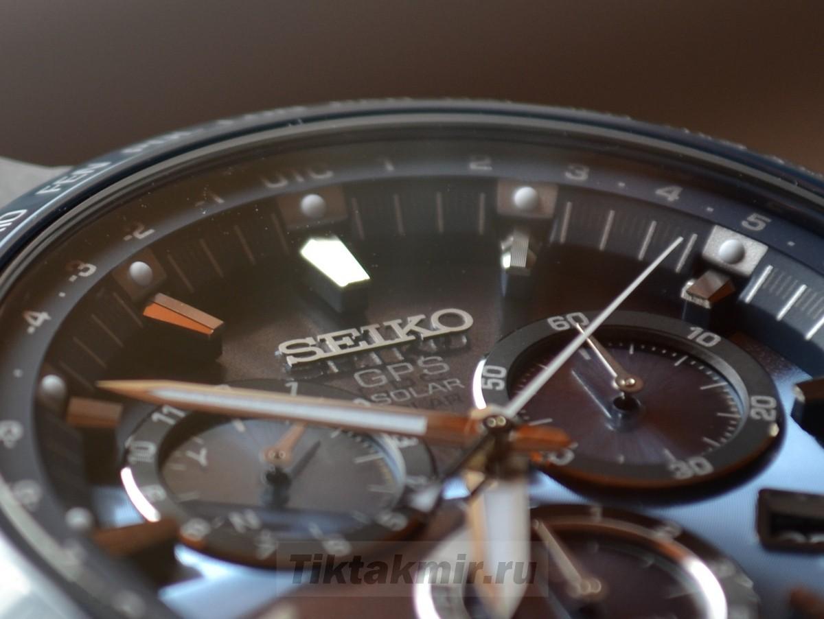 SBXB005