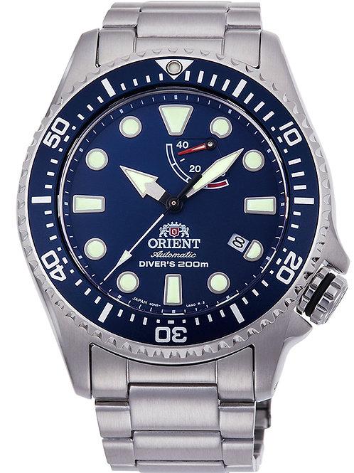 Orient RA-EL0002L Triton