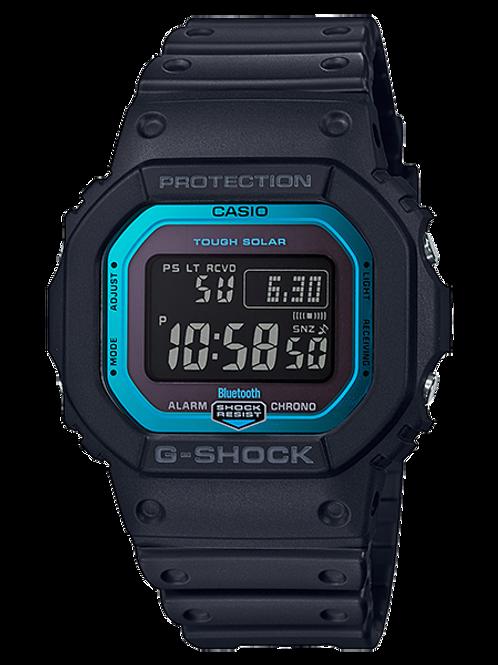 CASIO G-SHOCK GW-B5600-2JF