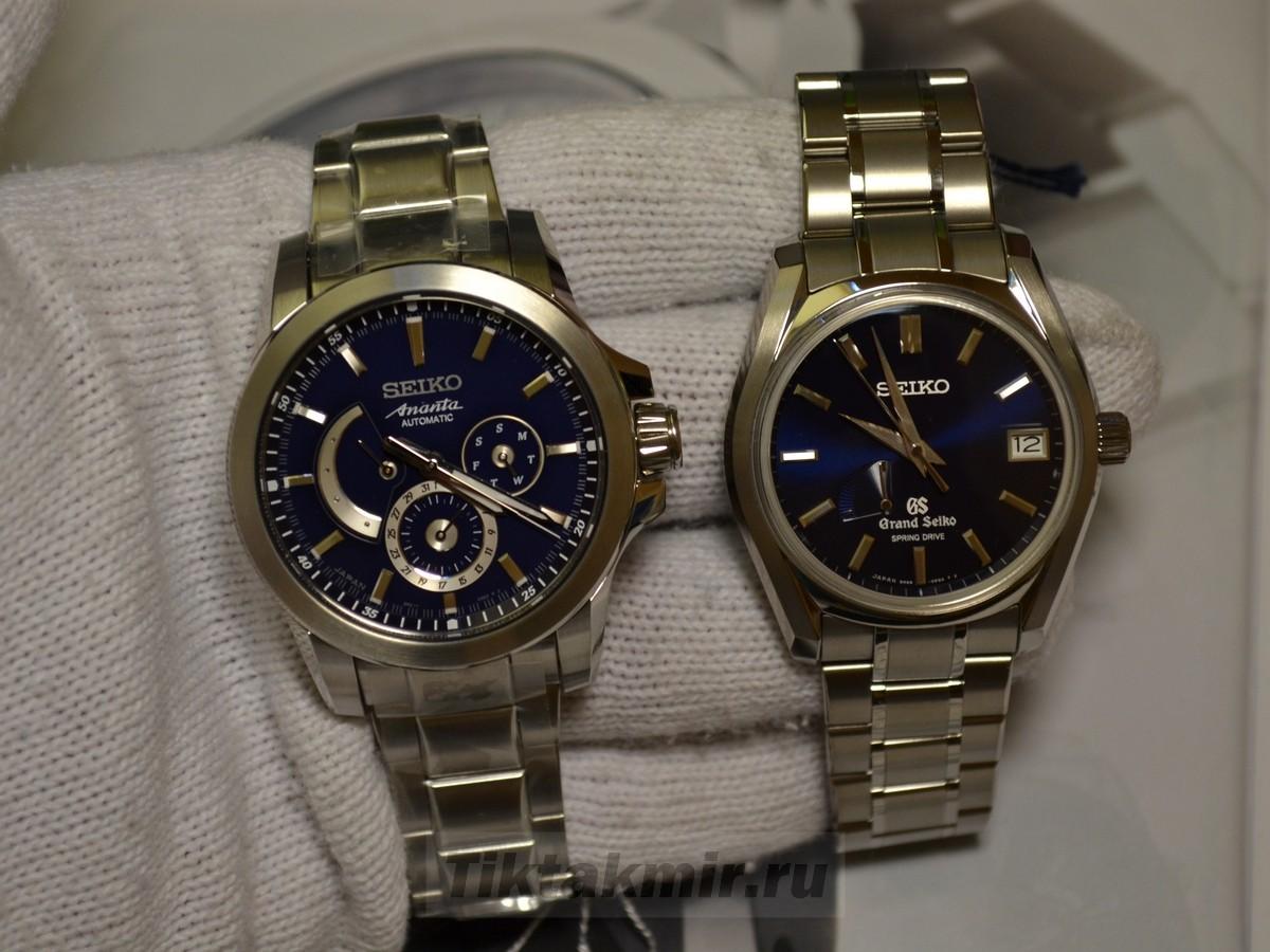SBGA127 и SAEC015