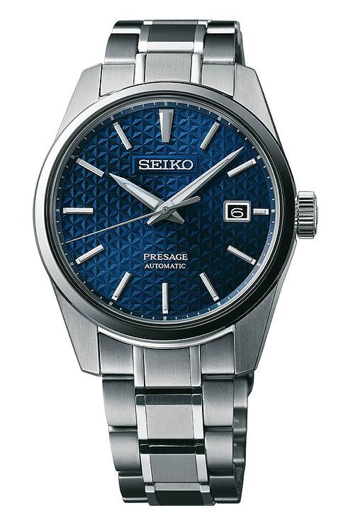 Seiko Presage SPB167J1 / SARX077