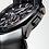 Thumbnail: Citizen Bluetooth BZ1035-09E