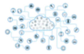 Cloud Hybrid Networking solution specialist.png