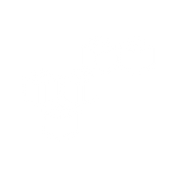 managed-AWS-networkingHyperNova.png