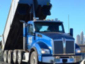 dump-truck2.jpg