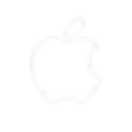 AppleBusinessManagedServices-MacinCloud-
