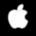 AppleBusinessManagedServices-MacinCloud-