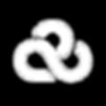 netcloudCradlepointManagedServices-Hyper
