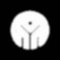 ClearOS-ManagedHyper-NovaVisor.png