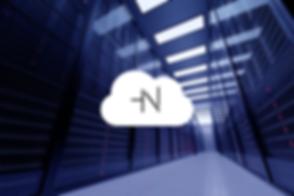 Hyper-Nova-Cloud-infrastructure.png