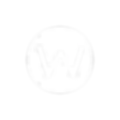 webroot-HyperNova-SecurityasAservice.png