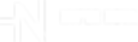 Hyper-Nova-LogoWhite.png