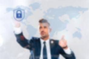 desktop-as-a-service-security-hyper-nova