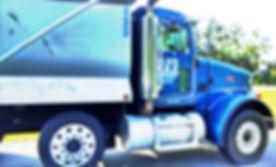 road-truck.jpg